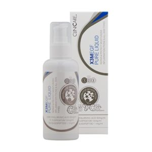 La lotion anti inflammatoire Cliniccare est une lotion tonique de rajeunissement de la peau. Elle permet la pénétration en profondeur des actifs, notamment anti oxydants et anti âge, pour le traitement des peaux sensibles et/ou acnéiques.