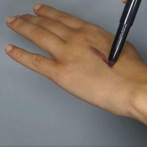 XTREME LASHES - Glideshadow – Ombres à paupières