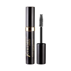 Mascara compatible avec vos extensions de cils Xtreme Lashes - Conseillé par vos expertes en beauté globale de la peau Marinel Paris
