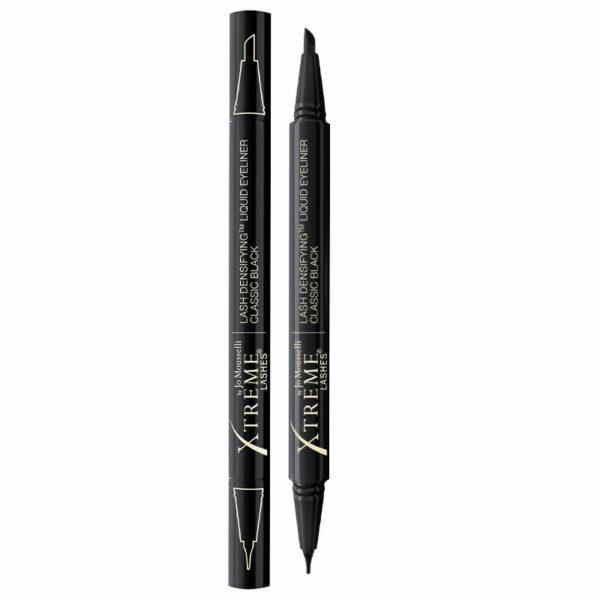Eyeliner densifiant Lash Densifying Liquid Eyeliner - Xtreme Lashes - Classic Black