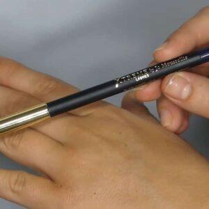 XTREME LASHES - Glideliner - Crayons à paupières