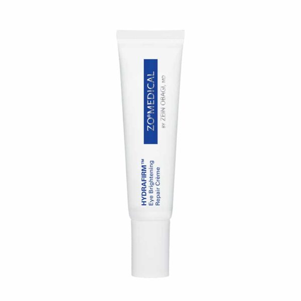 HYDRAFIRM® Crème réparatrice éclaircissante du contour des yeux