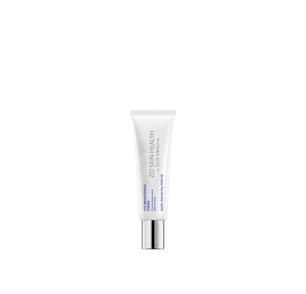 Zo Eye Brightening Repair Creme